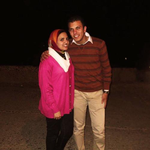 SAlly Hamza's avatar
