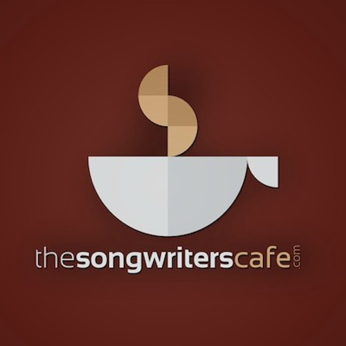 The Songwriter's Cafe's avatar
