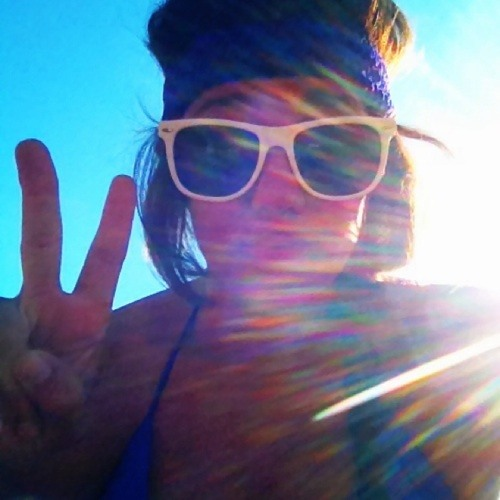 KylieBear's avatar