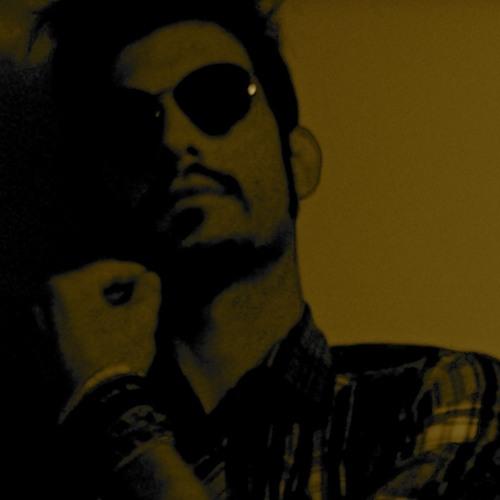 Fargone X.'s avatar