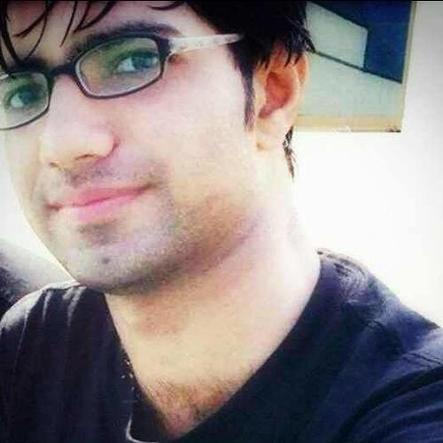 Zohan Saqib's avatar