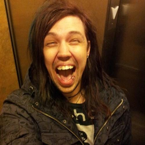 WindowlickeR's avatar