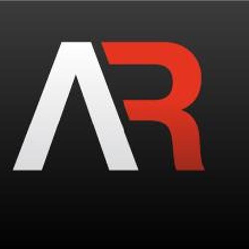 Creativa Comunicaciones's avatar