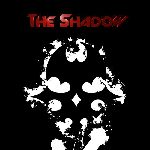 Official The Shadow's avatar