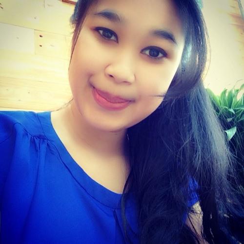Raisa Nurmalasari 1's avatar