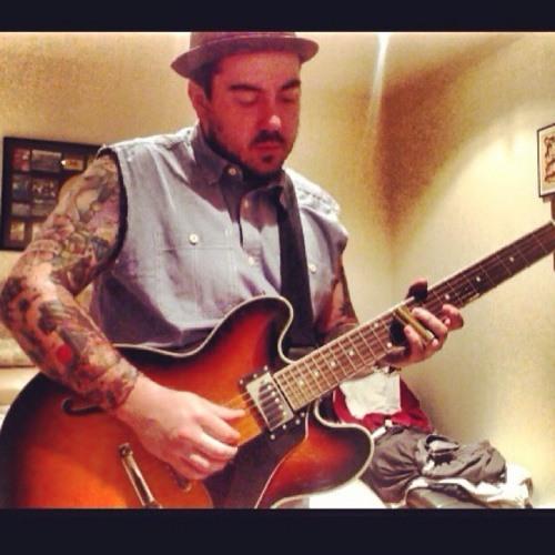 ashley edwards music's avatar