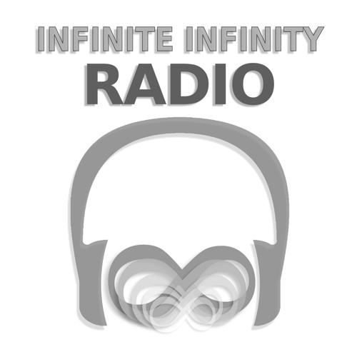 Infinite Infinity's avatar