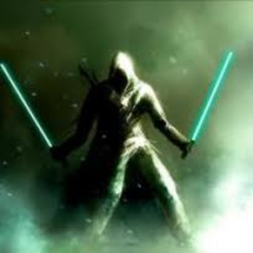 MarvelMick's avatar
