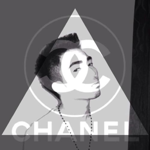 FIQ AMLEE's avatar
