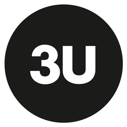 3Unltd's avatar