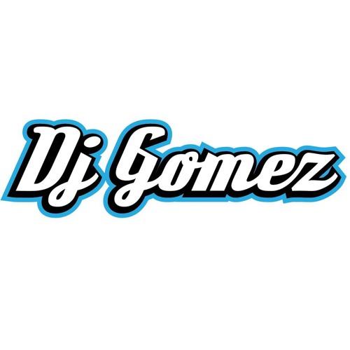 ♕ Gomez_Does_Dj ♕'s avatar