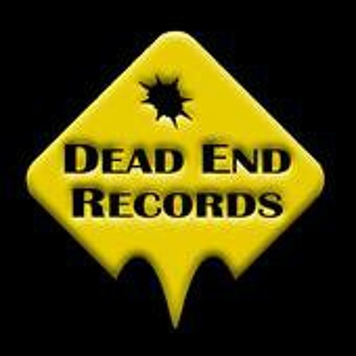 deadendrecords2's avatar
