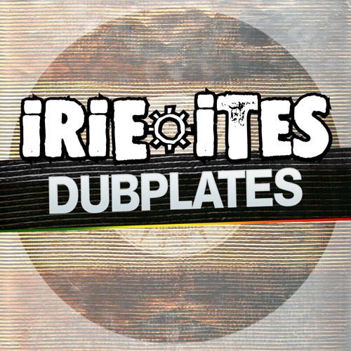 IRIE ITES SOUND's avatar