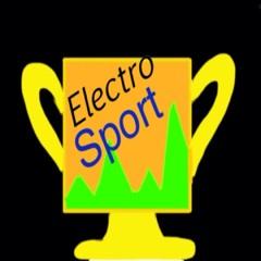 Javier- electro sport