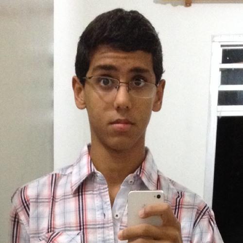 Gustavo Di Stadio's avatar