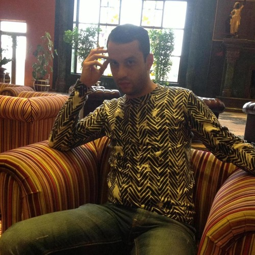 mkhoyanh's avatar