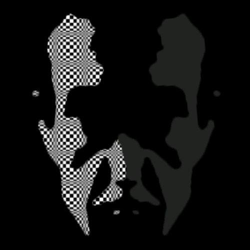 Jordi Bermudez (sets)'s avatar