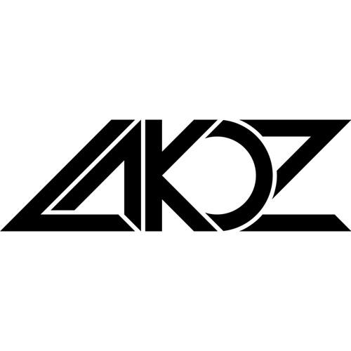 Lakoz's avatar