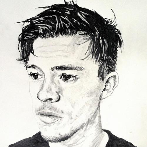 Britten Rush's avatar