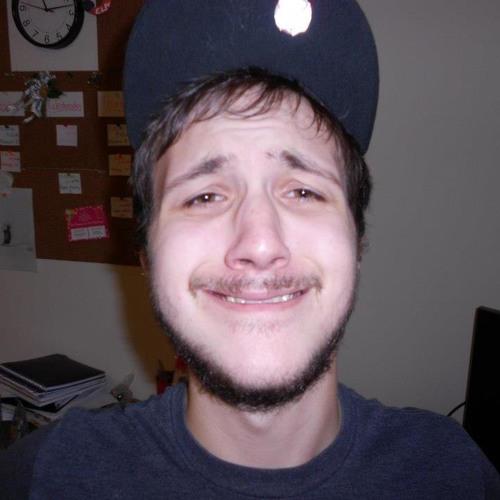 Memento Mor!'s avatar