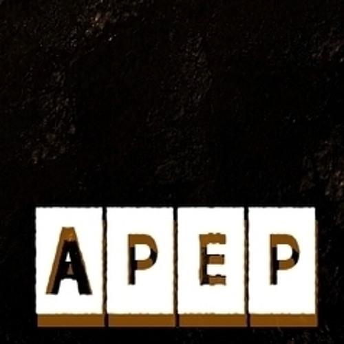 -APEP-'s avatar