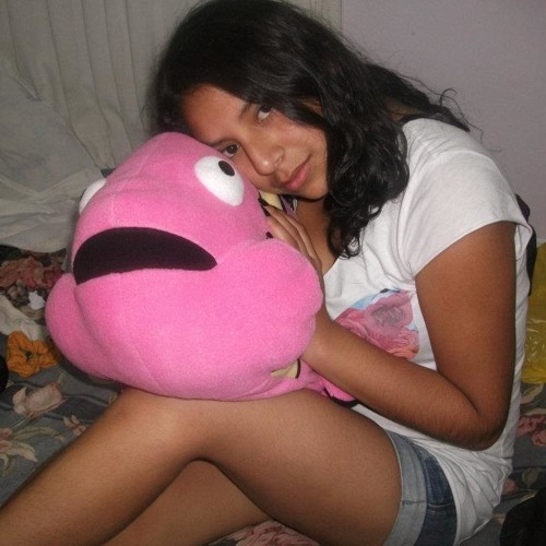 Rouz BL's avatar