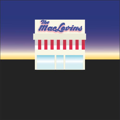 The McLovin's's avatar