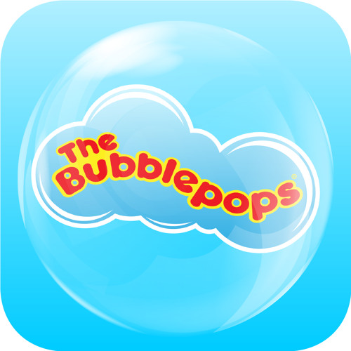 Bubblepops's avatar