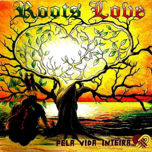 Roots Love's avatar