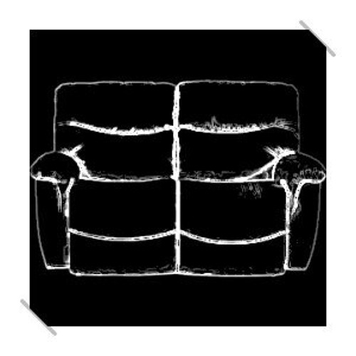 Love Seat's avatar