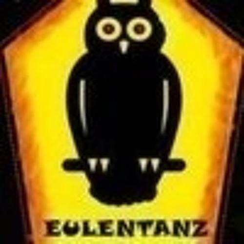 DJ-EULE's avatar