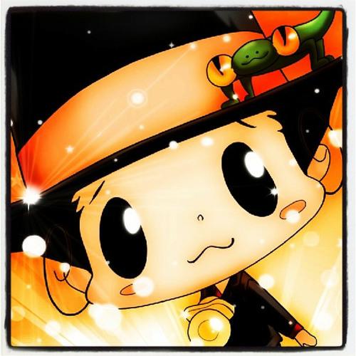 elbryan5's avatar