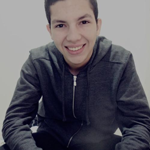 César Augusto Rossi's avatar