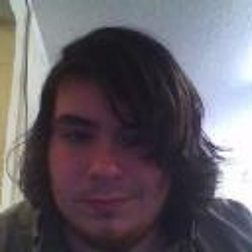 Sully McBride's avatar
