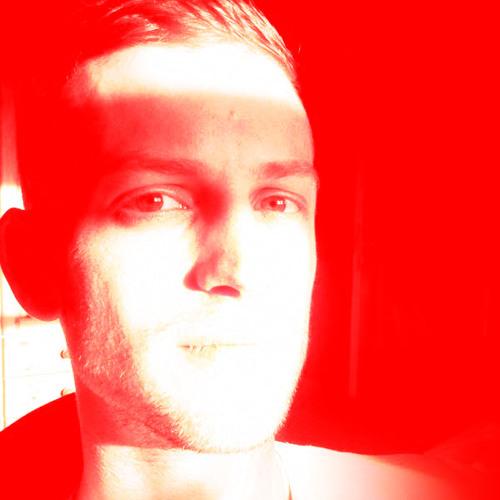 budNorris's avatar