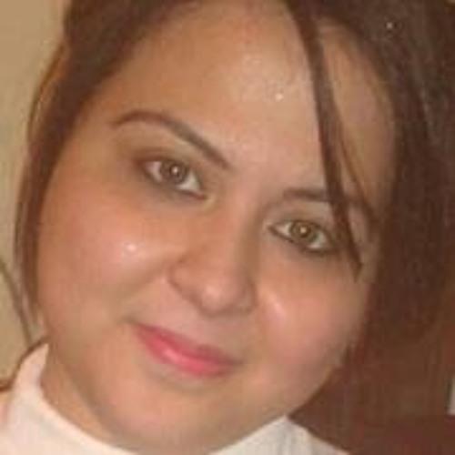 Nanou Mohamad's avatar