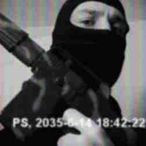 Matthew Mizera's avatar