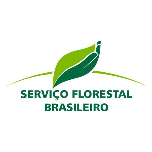 SFBflorestal's avatar