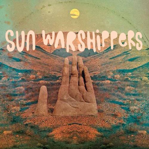 Sun Warshippers's avatar