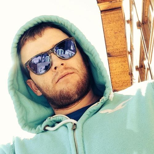 djnmeuk's avatar
