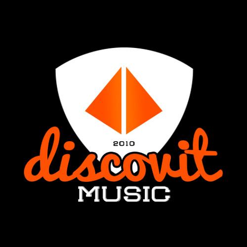 discovit.net's avatar
