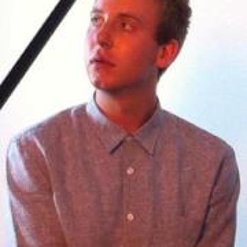 Kasper Nyemann 1's avatar