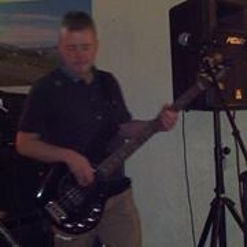 Paul MacGregor 5's avatar