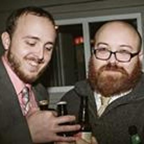 Drew Spitzer's avatar