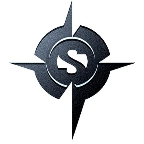 180SouthGroup's avatar