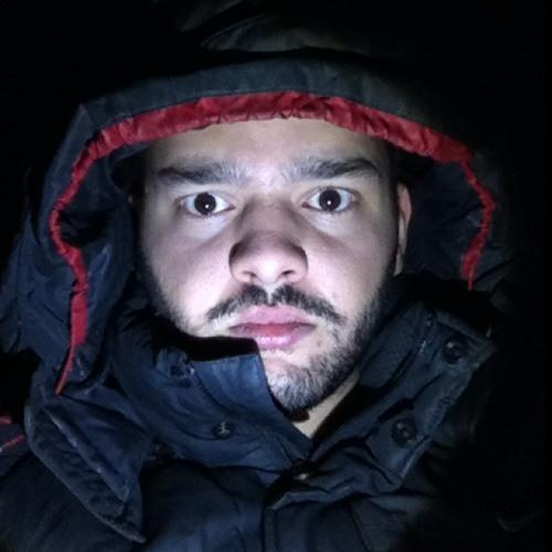 hazhir adami's avatar
