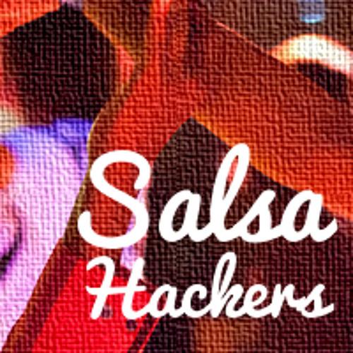 SalsaHackersUK's avatar