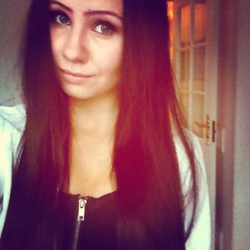 Katrinejohnsen's avatar