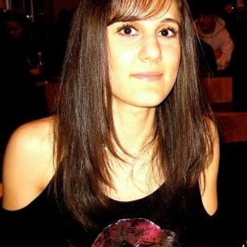 Suzanna L'Pris's avatar