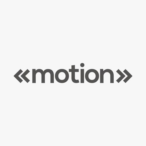 motion UK's avatar